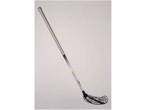 AREX Florbalová hokejka  CORRIDA /85 cm / pravá