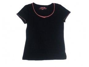 Alpine Pro 7543990 DEVORI Dámské tričko