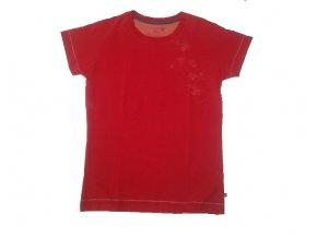 Alpine Pro 4808472 KIONA dámské tričko