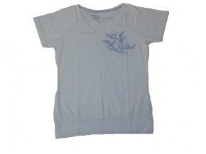 Alpine Pro DAKINE 4988000 Dámské tričko