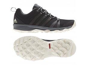 adidas Trail Rocker W S80579 dámské outdoorové boty Terrex