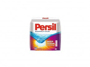 Persil Color Megaperls | Malechas