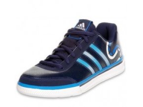 adidas Shooting Star basketbalova obuv vel. UK 10