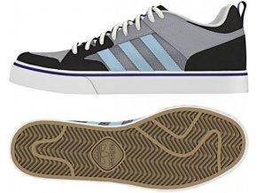 adidas Originals VARIAL II LOW pánské stylové boty