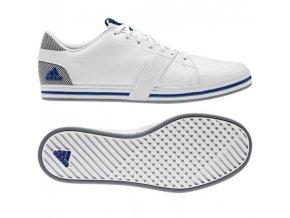 adidas Ohne Q34065 Pánské stylové boty