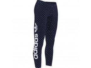 Dámské legíny Adidas Originals