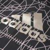 adidas sportovní batoh AY6028