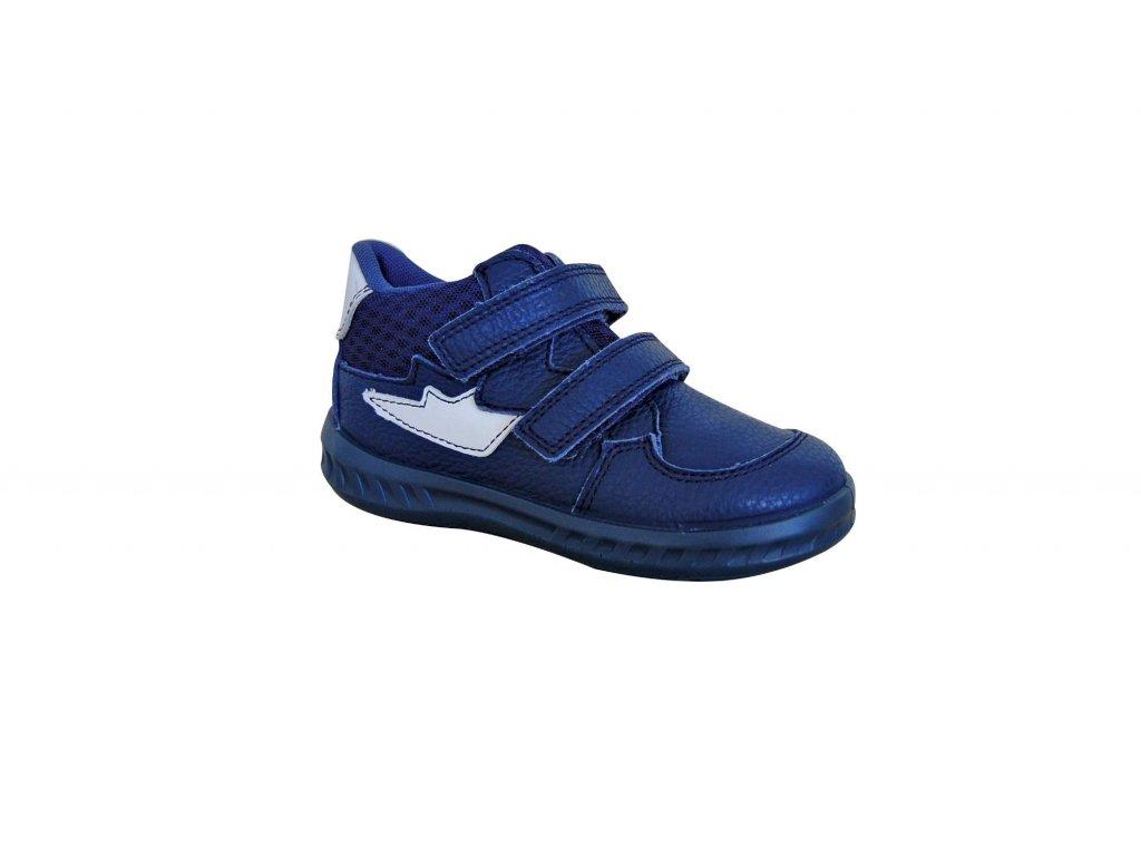 Celoroční obuv Adon Protetika