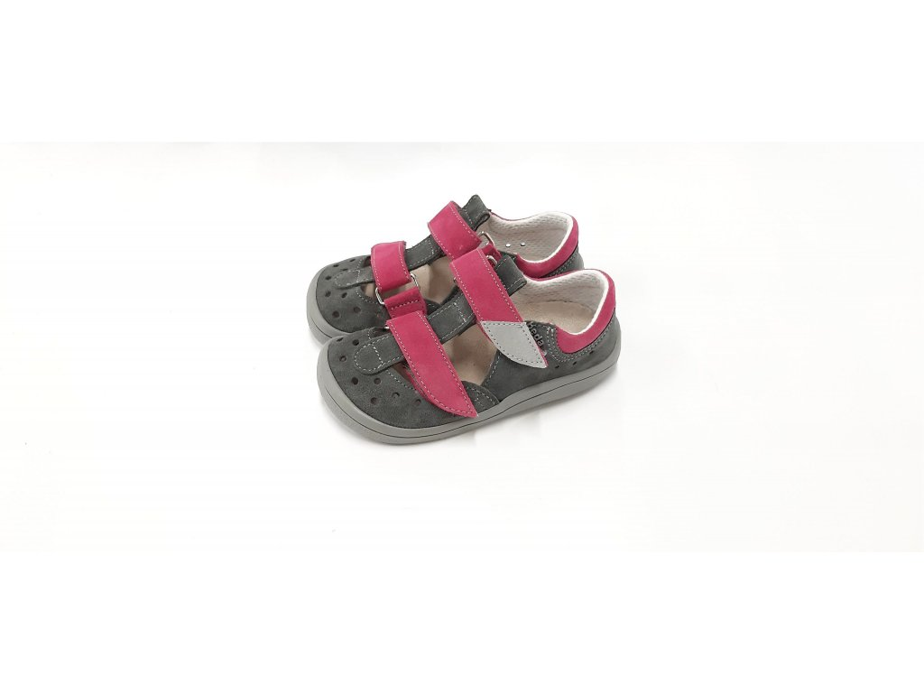 isabel sandálky