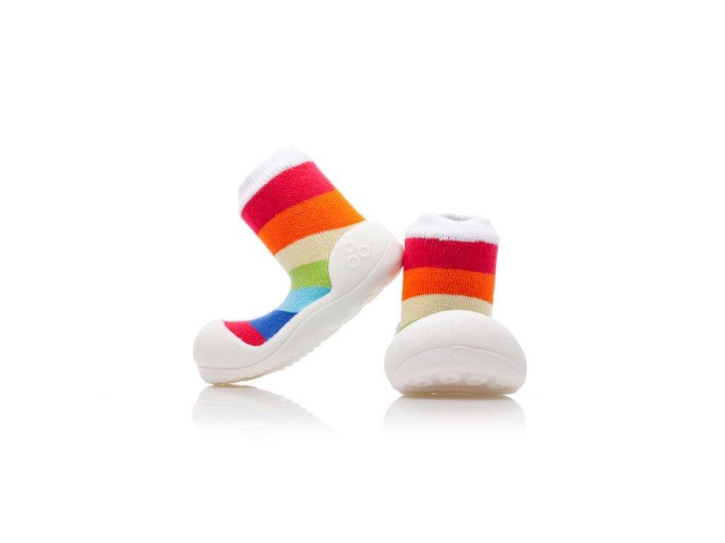 rainbow white 1400663494 800x600 ft