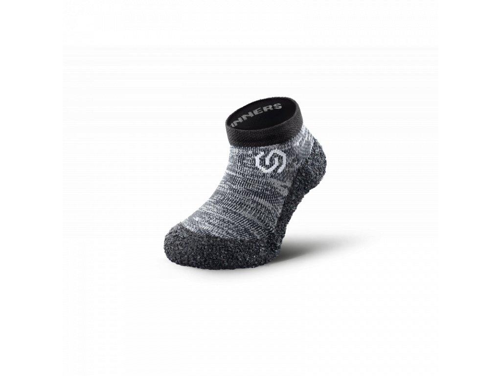 kids granite grey1