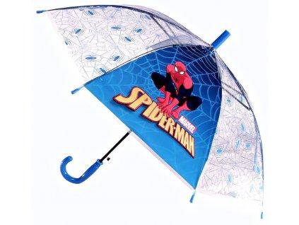 detnik detsky spiderman a