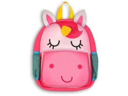 unicorn minoti BAG16 1