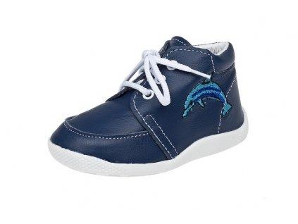 060754 ck sp modra (delfin)