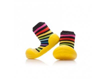 rainbow yellow 1400663617 420x420 ft