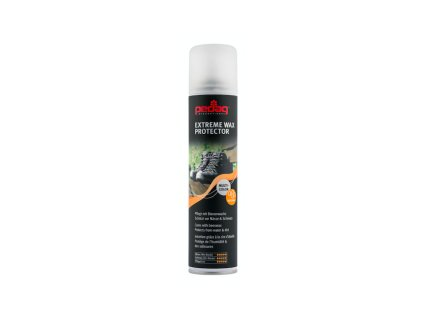 pedag extreme wax protector