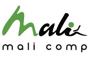 Malicomputer