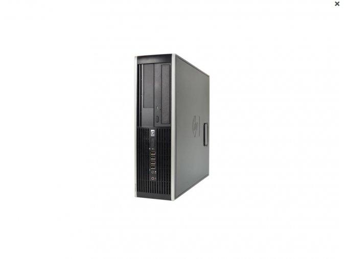 HP Compaq 6305 SFF