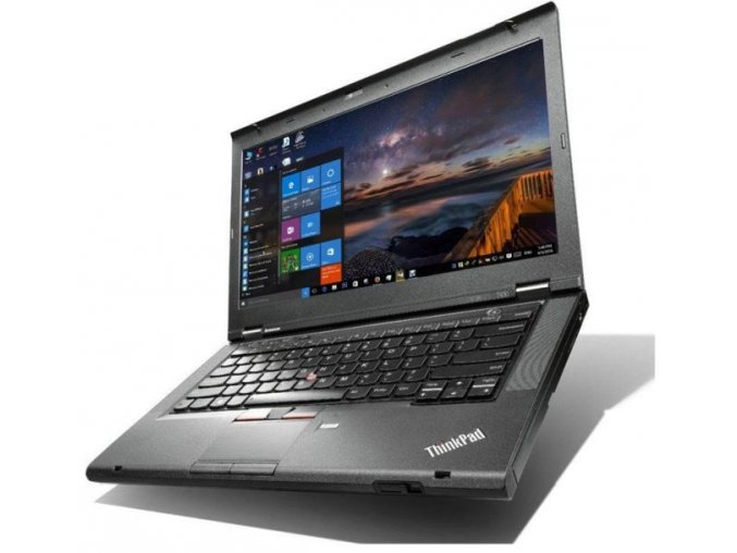 t430a