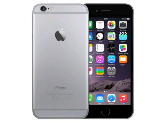 iphone6spacea