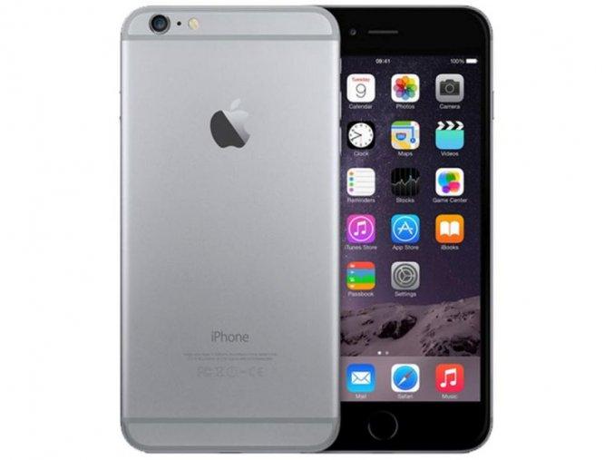 iphone6plusb