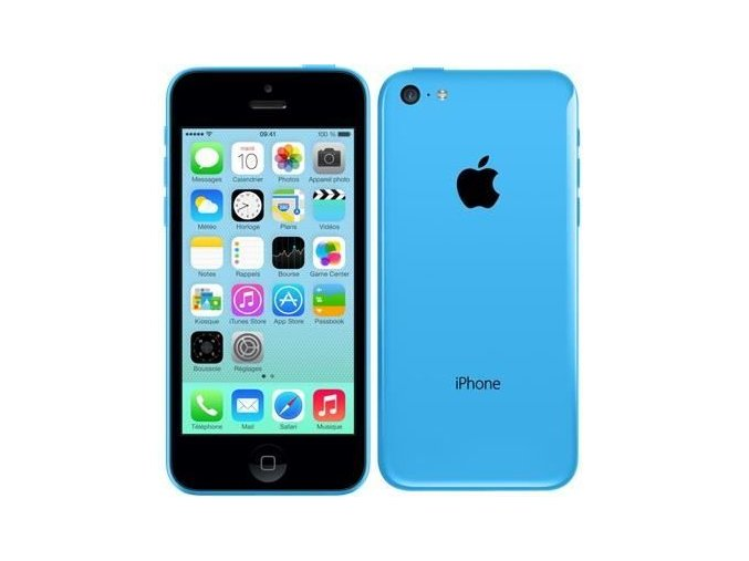 iphone5cbluea
