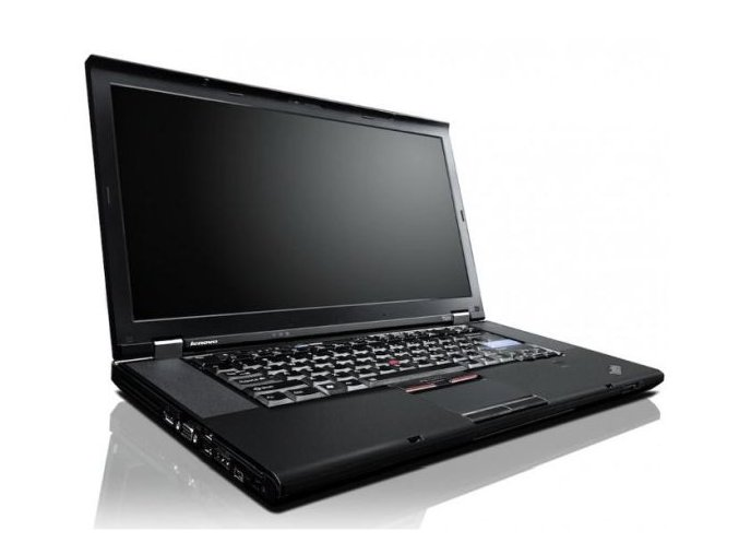 t520a