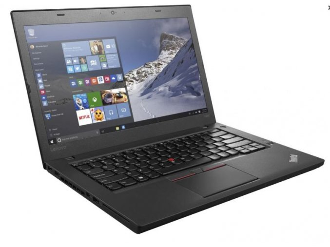 t460a