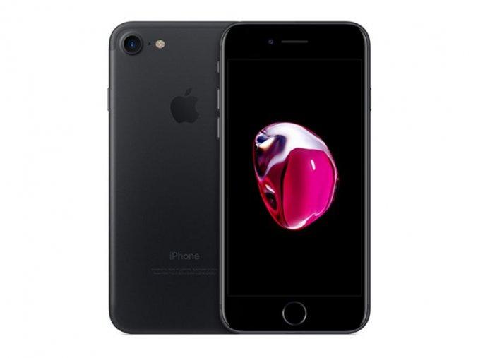 iphone7a
