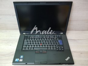 t510a