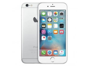 iphone6silvera