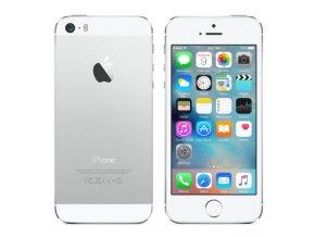iphone5ssilvera