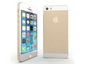 iphone5sgolda