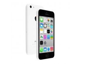 iphone5cwhitea