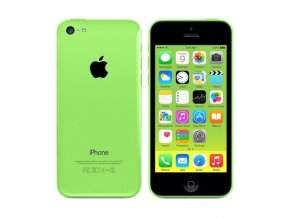 iphone5cgreena