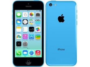 iphone5cbluea