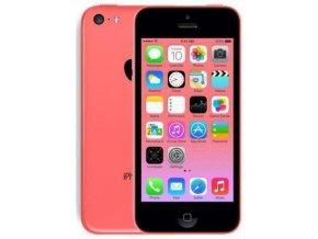 iphone5credb