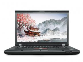 t530a