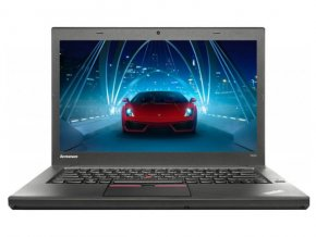 t450a