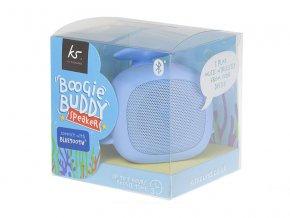 kitsound boogie buddy whale 1 thumb