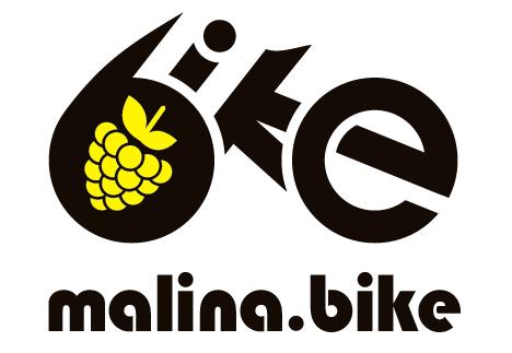 malina.bike