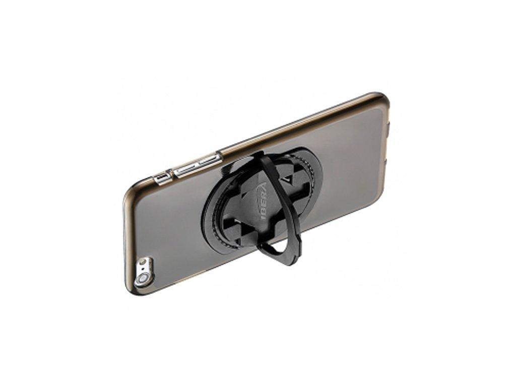 1201 drziak pre iphone 6s na predstavec ibera ib pb25