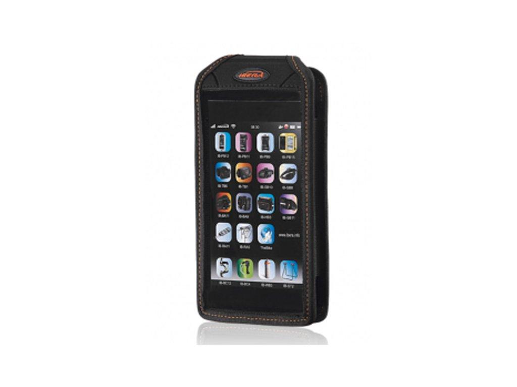 1204 puzdro pre smartphone 5 6 3 na predstavec ibera ib pb17