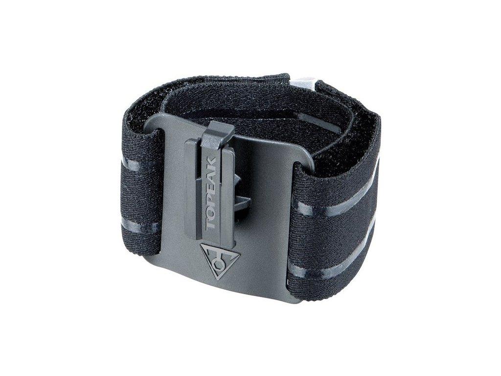 7955 drziak na ruku topeak ride case armband