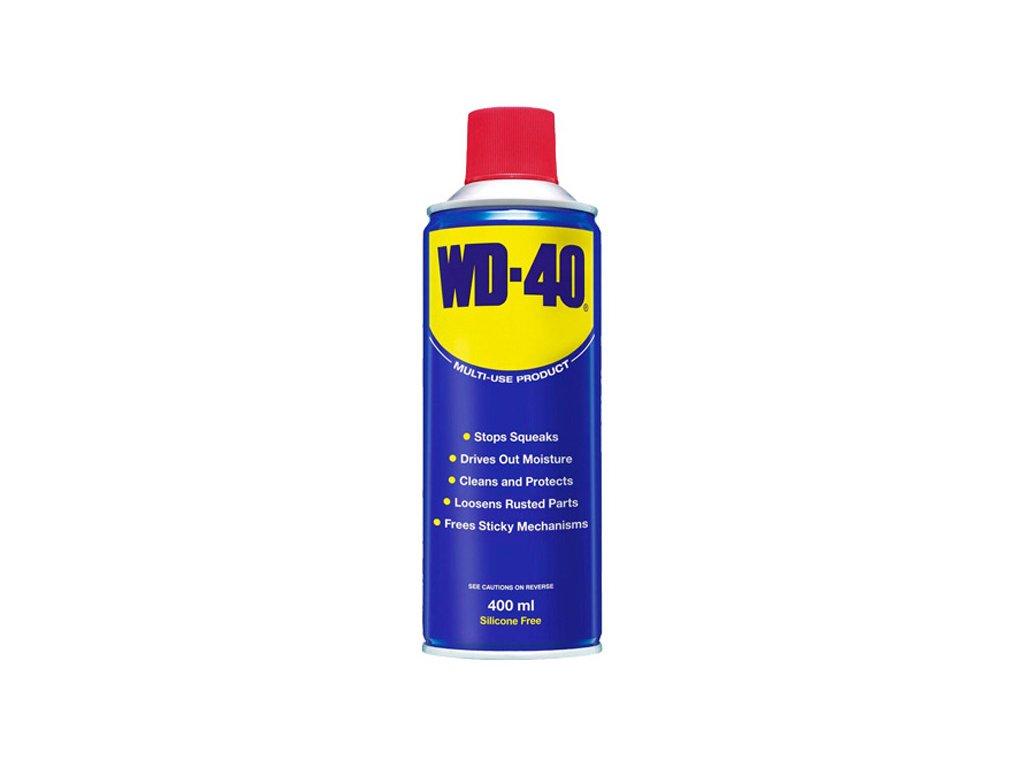 3427 spray wd 40 400ml