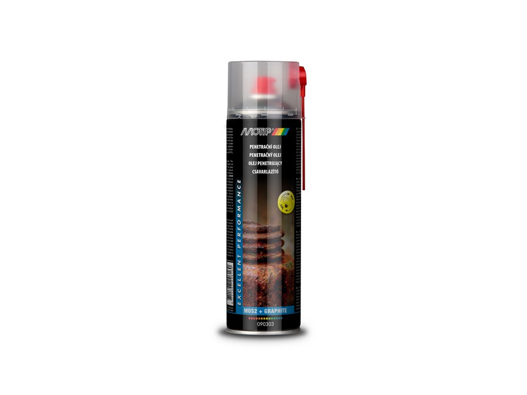 3487 penetracny olej motip service 500ml