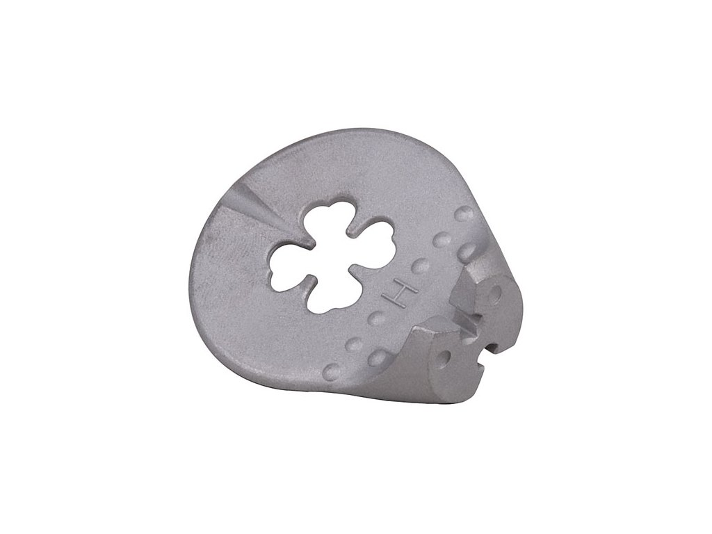 3703 centerkluc cz stvorlistok pre niple 3 2mm a 3 5mm