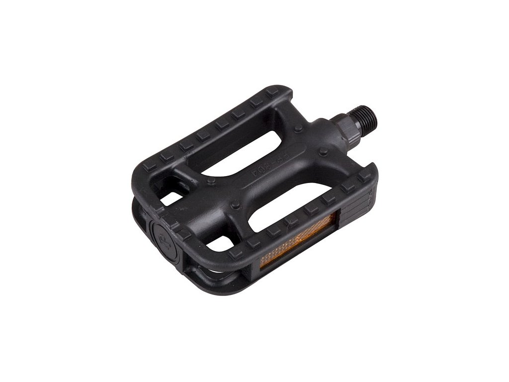 4012 pedal pro t 804 plast gulickovy