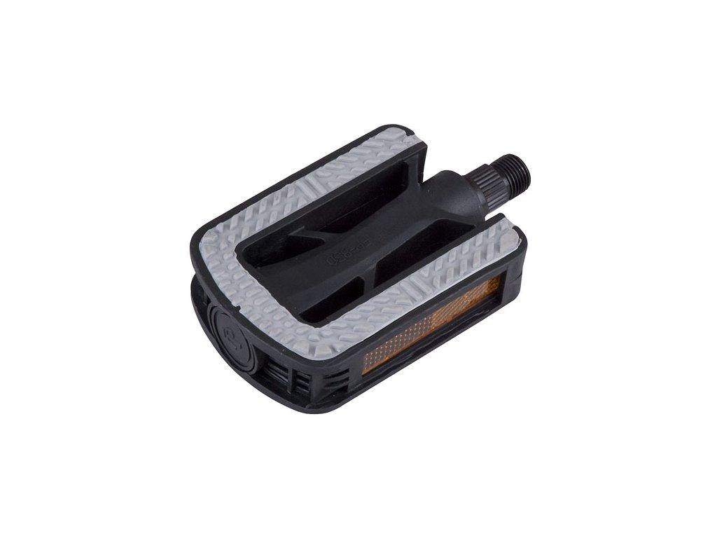 4015 pedal pro t 830 plast gulickovy protisklzovy