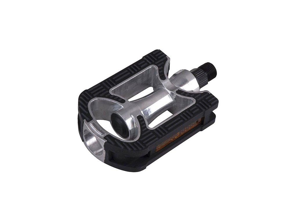 4018 pedal pro t 910 dural gulickovy protisklzovy